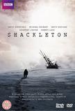 Shackleton (1983)
