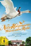 Nils Holgersson's Wonderful Journey