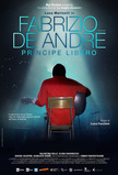 Fabrizio De Andrè - Principe libero
