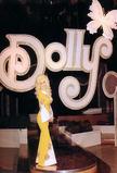 Dolly! (1976)