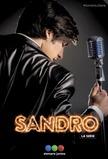 Sandro of America