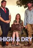 High & Dry (2018)