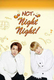 NCT night night