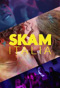 Skam (IT)