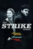 Strike - The Cuckoo's Calling