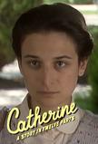 Catherine (2013)
