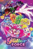 Glitter Force