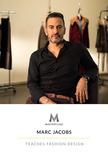 MasterClass: Marc Jacobs Teaches Fashion Design
