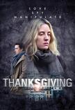 Thanksgiving (2019)