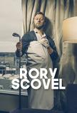 Rory Scovel