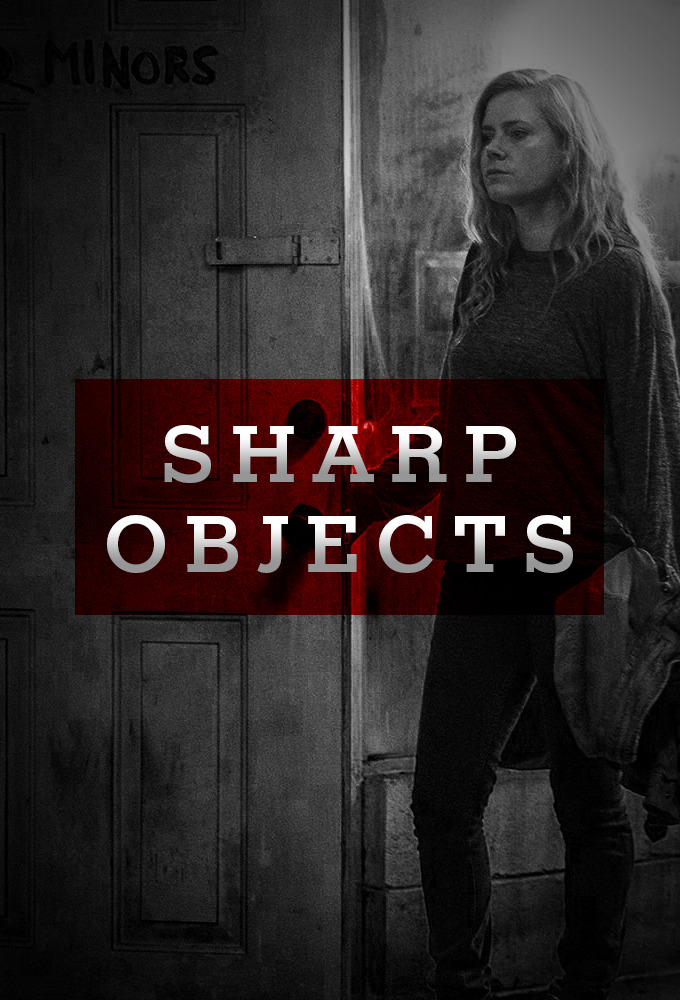 Watch Sharp Objects online or onair Sundays at 9 pm Amy Adams stars in this thrilling drama based on the book by bestselling author Gillian Flynn Gone