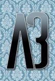 Arel3