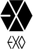 EXO vLive show