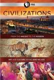 Civilizations (2018)