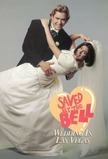 Saved By the Bell Wedding In Las Vegas