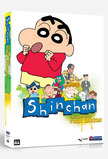 Shin Chan (2006)