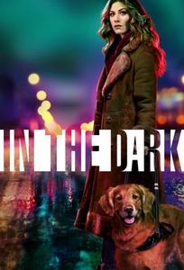 In the Dark (2019)
