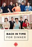 Back In Time For Dinner (CA)
