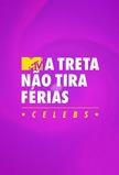 De Férias com o Ex Brasil: A Treta Não Tira Férias