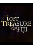 Pirate Island: The Lost Treasure of Fiji