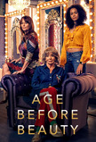 Age Before Beauty