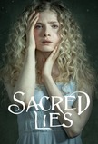 Sacred Lies
