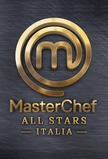 MasterChef All Stars (IT)