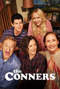 The Conners 1ª Temporada