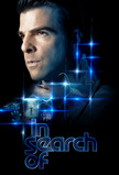 In Search of... (2018)