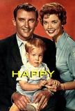 Happy (1960)