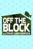 Off The Block with Ross and Marissa