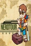 NerdTour