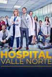 Hospital Valle Norte