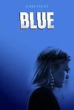Blue (TV)