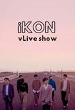 iKON vLive show