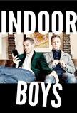 Indoor Boys