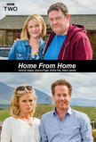 Home from Home (2016)