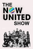 The Now United Show