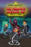 Mundo Ultimate News Cp