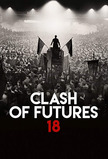 Clash of Futures