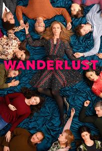 Wanderlust (2018)