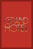 Grand Hotel (US)