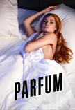 Perfume (2018)