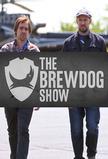The BrewDog Show