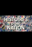 Stories of a Nation