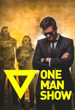 One Man Show (2015)