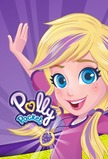 Polly Pocket (2018)