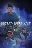 The Police of Södertälje