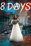 8 Days