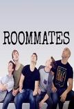 Roommates (2016)